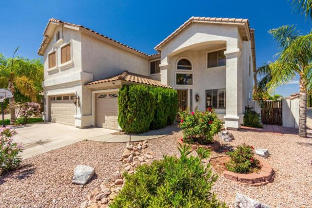 9624 E Monterey Avenue, Mesa, AZ 85209 (MLS #5755437) :: The Everest Team at My Home Group