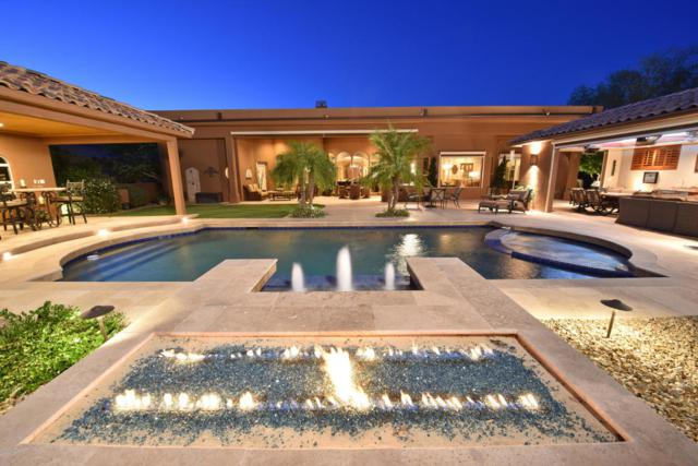 11657 E Wethersfield Road, Scottsdale, AZ 85259 (MLS #5756755) :: Occasio Realty