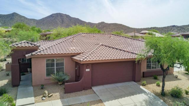 11406 E Helm Drive, Scottsdale, AZ 85255 (MLS #5757804) :: My Home Group