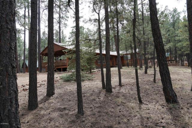 2133 Gobbler Lane, Forest Lakes, AZ 85931 (MLS #5757838) :: My Home Group