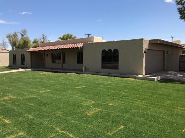 101 E Desert Park Lane, Phoenix, AZ 85020 (MLS #5757865) :: RE/MAX Excalibur