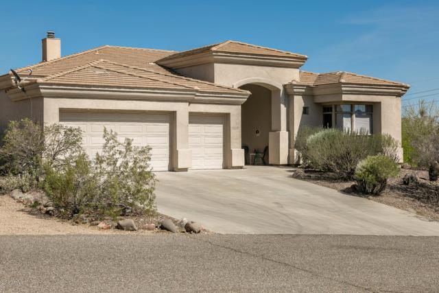 36217 N 34th Lane, Phoenix, AZ 85086 (MLS #5758031) :: The Everest Team at My Home Group