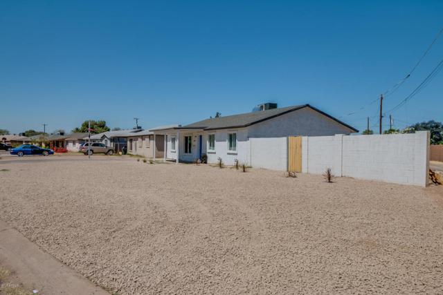 4214 N 48TH Drive, Phoenix, AZ 85031 (MLS #5758802) :: Essential Properties, Inc.