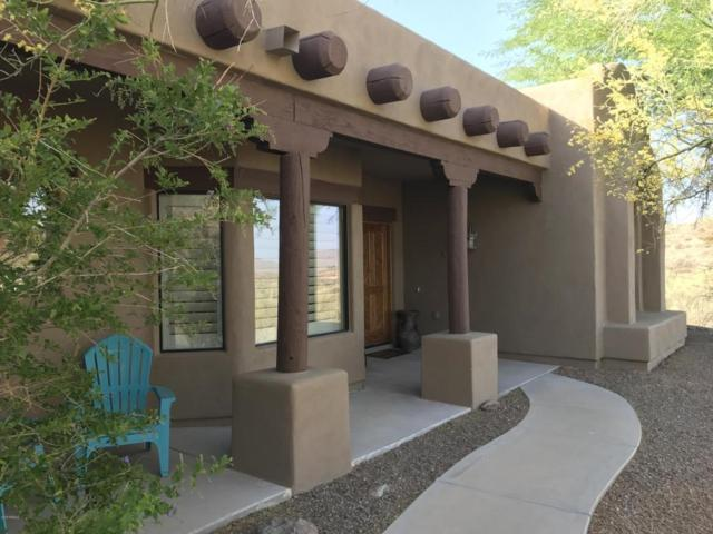 46328 N 34TH Avenue, New River, AZ 85087 (MLS #5760231) :: The Wehner Group