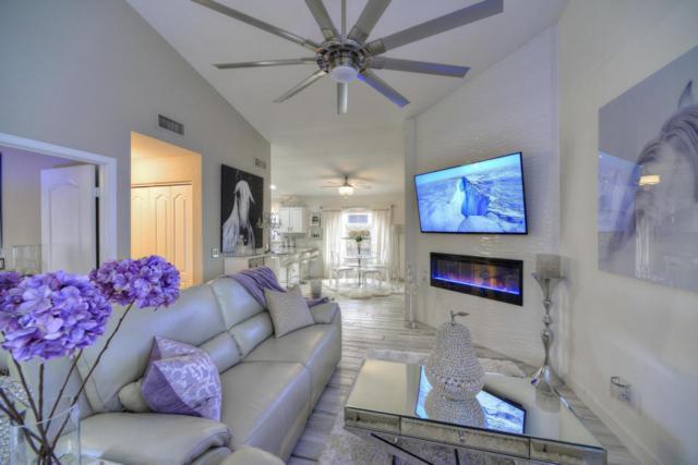 3823 E Monona Drive, Phoenix, AZ 85050 (MLS #5760818) :: My Home Group
