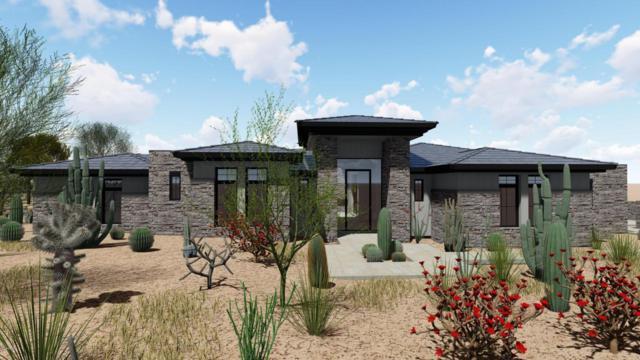 7499 E Sonoran Trail, Scottsdale, AZ 85266 (MLS #5761059) :: The Garcia Group @ My Home Group