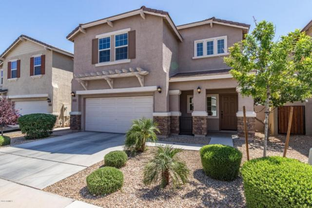 5727 S 35TH Place, Phoenix, AZ 85040 (MLS #5761096) :: Kortright Group - West USA Realty