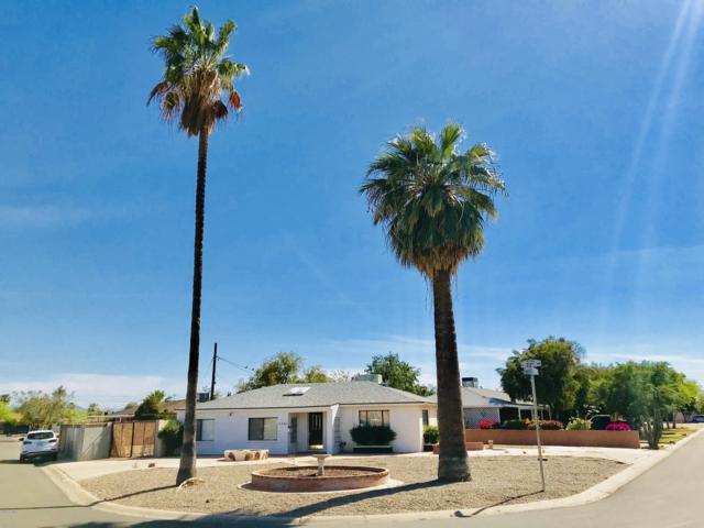 2331 W Mitchell Drive, Phoenix, AZ 85015 (MLS #5761641) :: Gilbert Arizona Realty
