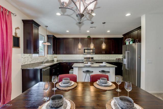 12034 W Tether Trail, Peoria, AZ 85383 (MLS #5761762) :: Essential Properties, Inc.