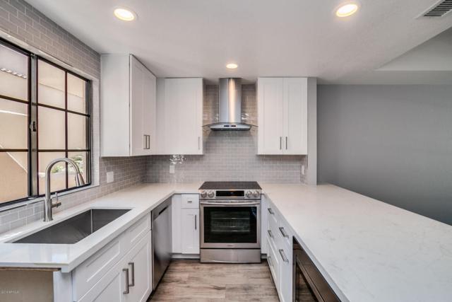 6150 N 29TH Street, Phoenix, AZ 85016 (MLS #5762171) :: My Home Group