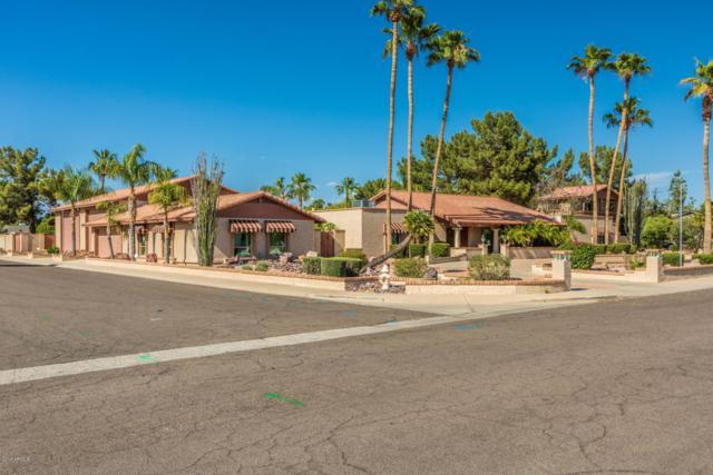 6340 W Corrine Drive, Glendale, AZ 85304 (MLS #5762220) :: The W Group