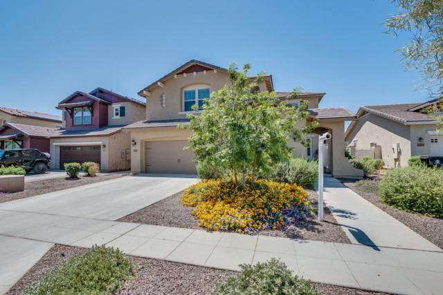 14837 W Pershing Street, Surprise, AZ 85379 (MLS #5762410) :: Phoenix Property Group