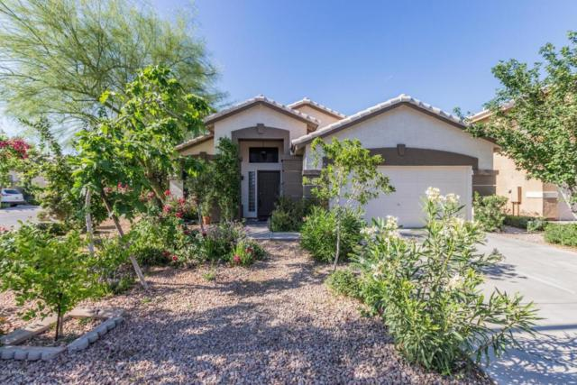 1824 E Chilton Drive, Tempe, AZ 85283 (MLS #5762893) :: Kortright Group - West USA Realty