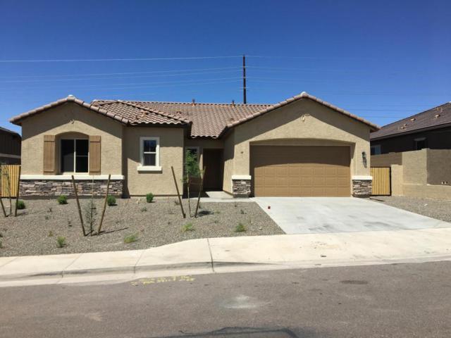 43848 N Hudson Trail, New River, AZ 85087 (MLS #5763072) :: My Home Group