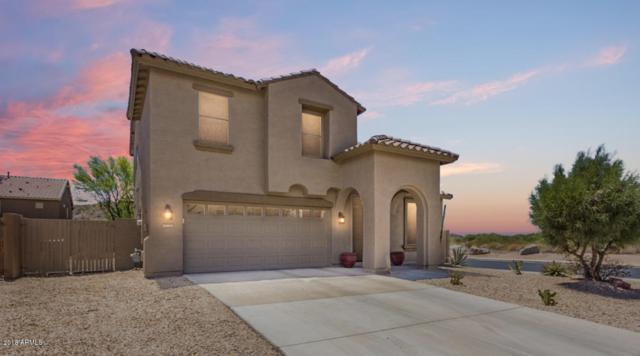 29492 N 68TH Lane, Peoria, AZ 85383 (MLS #5763087) :: My Home Group
