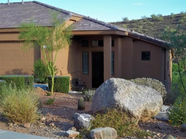 16341 E Links Drive #4, Fountain Hills, AZ 85268 (MLS #5763510) :: The Garcia Group @ My Home Group