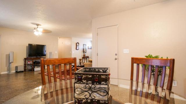 21486 E Autumn Lane, Florence, AZ 85132 (MLS #5763847) :: Yost Realty Group at RE/MAX Casa Grande