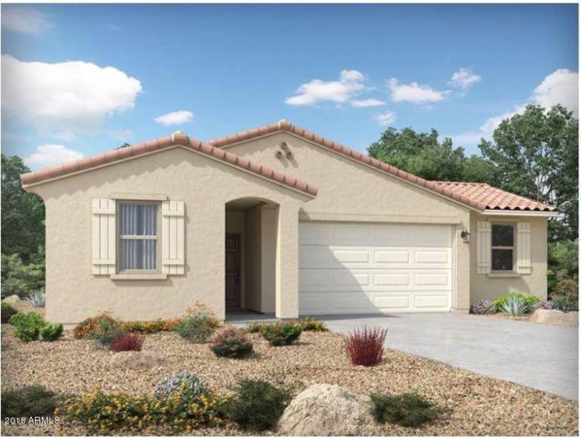 10149 W Southgate Avenue, Tolleson, AZ 85353 (MLS #5763970) :: The Garcia Group