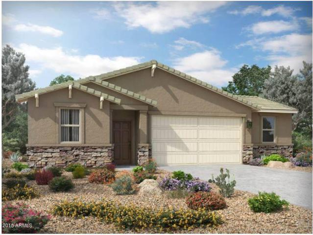 10227 W Southgate Avenue, Tolleson, AZ 85353 (MLS #5764237) :: The Garcia Group