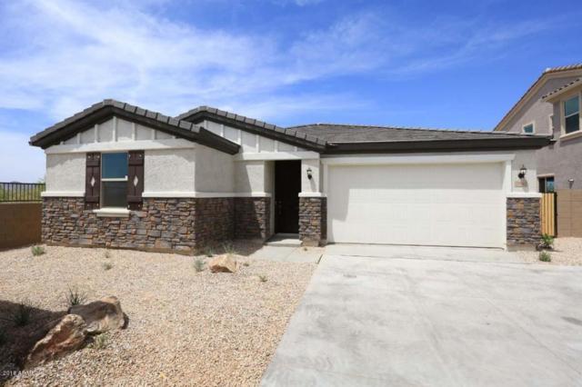 32642 N 50TH Street, Cave Creek, AZ 85331 (MLS #5765012) :: The Daniel Montez Real Estate Group