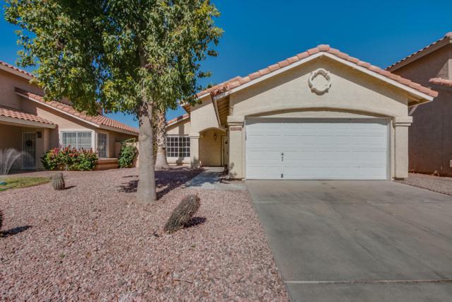 6828 S Roosevelt Street, Tempe, AZ 85283 (MLS #5765141) :: Cambridge Properties