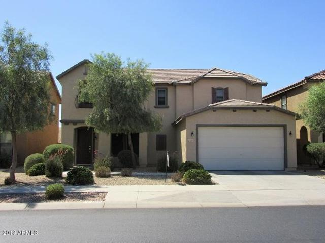 17862 N Bell Pointe Boulevard, Surprise, AZ 85374 (MLS #5765232) :: The Everest Team at My Home Group