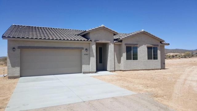 47812 N 41st Avenue, New River, AZ 85087 (MLS #5765463) :: Riddle Realty