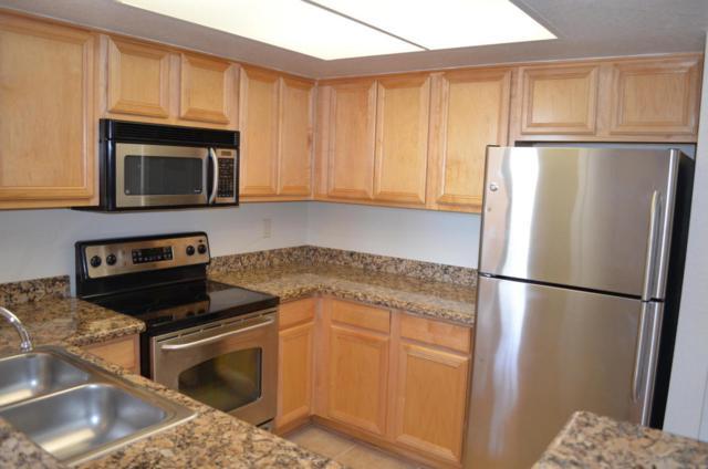 5757 W Eugie Avenue #2068, Glendale, AZ 85304 (MLS #5765977) :: Essential Properties, Inc.