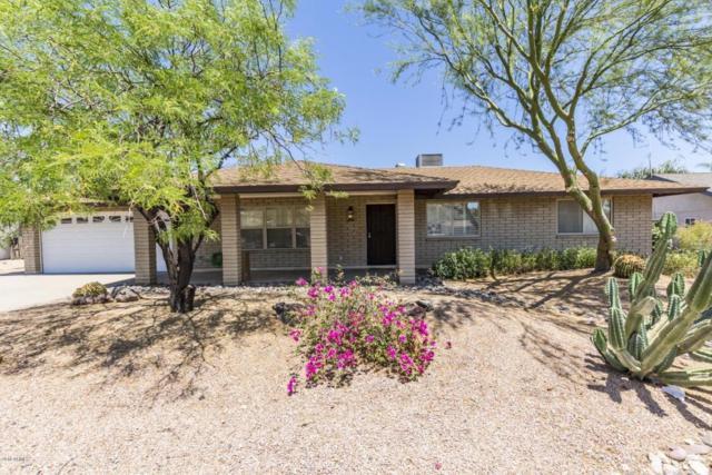 2410 E Mercer Lane, Phoenix, AZ 85028 (MLS #5766273) :: My Home Group