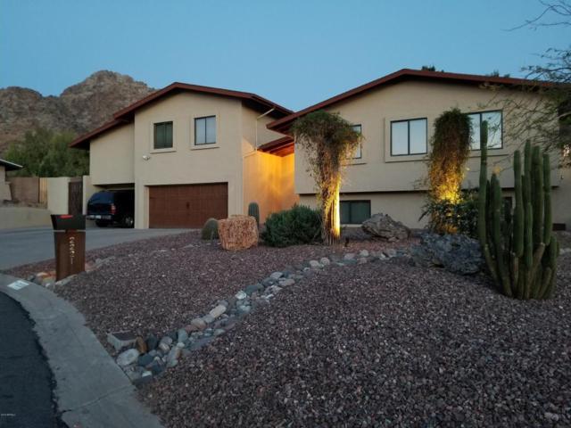 2221 E Vista Avenue, Phoenix, AZ 85020 (MLS #5766559) :: My Home Group