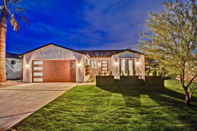 4817 N 35TH Street, Phoenix, AZ 85018 (MLS #5767466) :: Yost Realty Group at RE/MAX Casa Grande