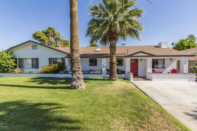 1764 E Tuckey Lane, Phoenix, AZ 85016 (MLS #5767477) :: The Garcia Group