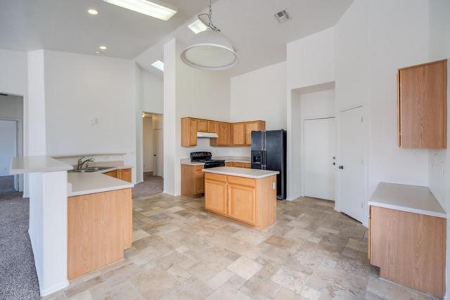 12915 W Pershing Street, El Mirage, AZ 85335 (MLS #5767497) :: My Home Group