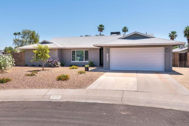 3543 W Hearn Road, Phoenix, AZ 85053 (MLS #5767787) :: Yost Realty Group at RE/MAX Casa Grande