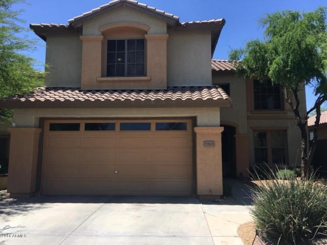 39806 N Integrity Trail, Anthem, AZ 85086 (MLS #5769613) :: Essential Properties, Inc.