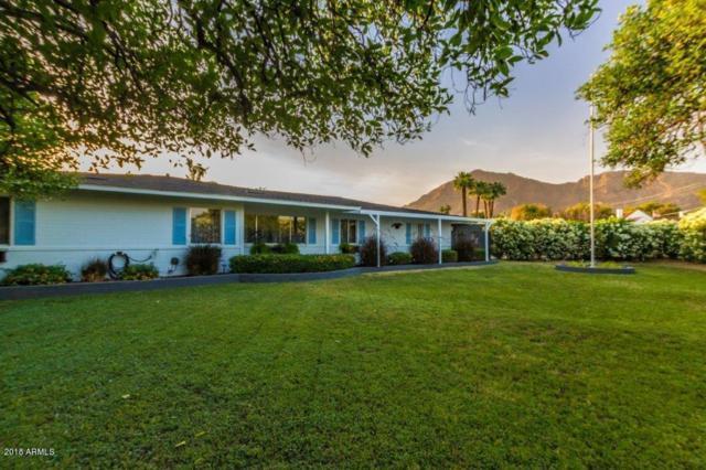 4220 N 56TH Street, Phoenix, AZ 85018 (MLS #5770014) :: My Home Group