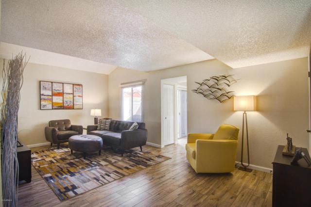 7830 E Rovey Avenue, Scottsdale, AZ 85250 (MLS #5770107) :: My Home Group