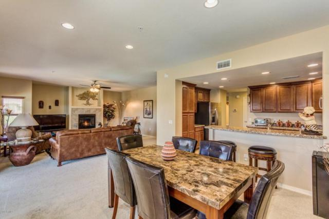 33575 N Dove Lakes Drive #2019, Cave Creek, AZ 85331 (MLS #5770716) :: Lux Home Group at  Keller Williams Realty Phoenix