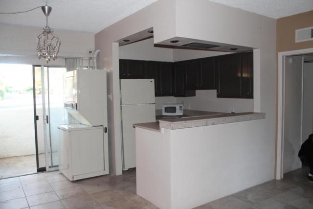 4041 E Camelback Road #3, Phoenix, AZ 85018 (MLS #5770918) :: Lux Home Group at  Keller Williams Realty Phoenix