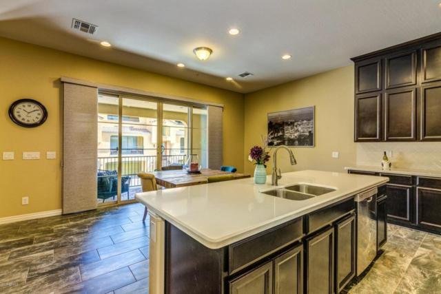 7119 W Linda Lane, Chandler, AZ 85226 (MLS #5770980) :: Essential Properties, Inc.