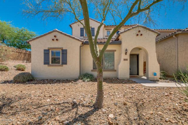 29417 N 21ST Drive, Phoenix, AZ 85085 (MLS #5771147) :: Lux Home Group at  Keller Williams Realty Phoenix