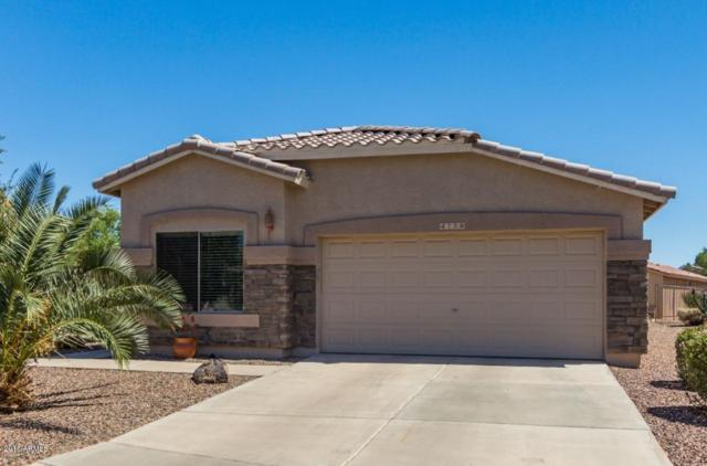 4729 E Mia Court, Gilbert, AZ 85298 (MLS #5771426) :: Kortright Group - West USA Realty
