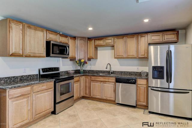 14202 N 37TH Place, Phoenix, AZ 85032 (MLS #5771502) :: My Home Group