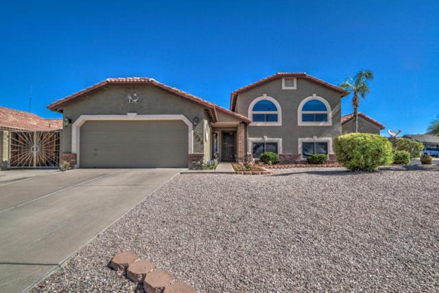 6302 E Princess Drive, Mesa, AZ 85205 (MLS #5771652) :: Arizona 1 Real Estate Team