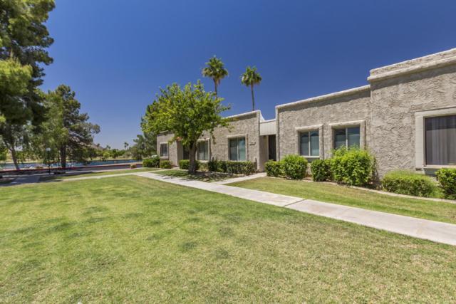 5113 N 81ST Street, Scottsdale, AZ 85250 (MLS #5771770) :: The Garcia Group
