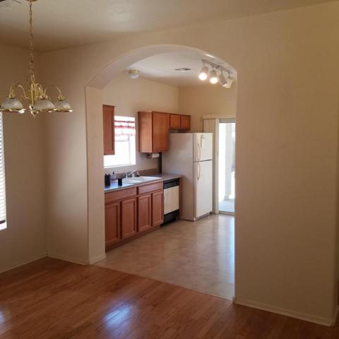 14820 W Columbine Drive, Surprise, AZ 85379 (MLS #5771910) :: The Everest Team at My Home Group