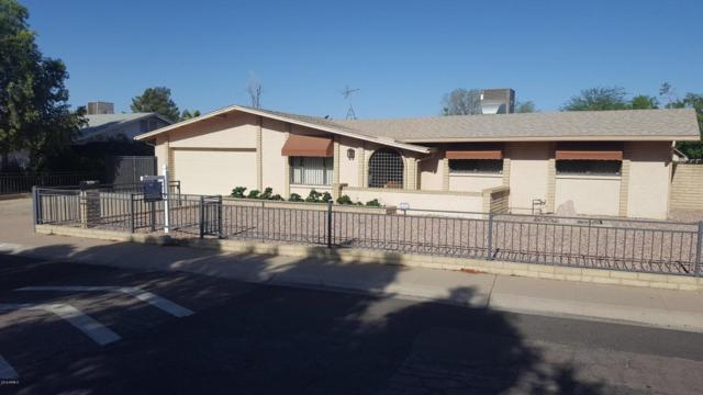 10422 N 37TH Avenue, Phoenix, AZ 85051 (MLS #5771955) :: The Garcia Group @ My Home Group