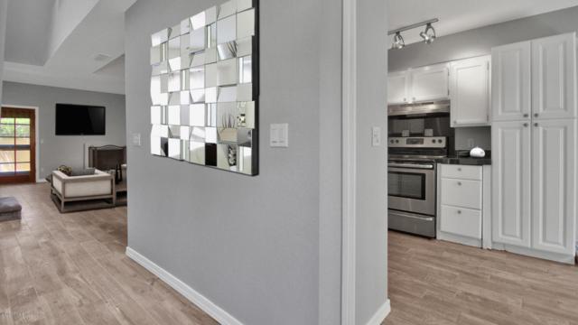 6226 N 30TH Place, Phoenix, AZ 85016 (MLS #5772013) :: My Home Group