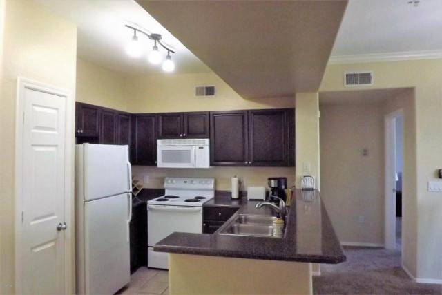 19777 N 76TH Street #3331, Scottsdale, AZ 85255 (MLS #5772109) :: My Home Group