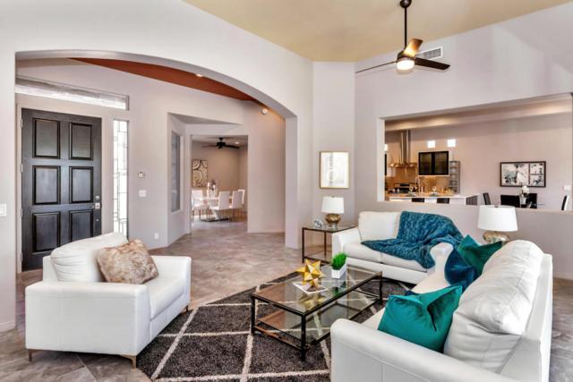 33721 N 71ST Way, Scottsdale, AZ 85266 (MLS #5772279) :: My Home Group